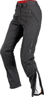 Spidi Glance Ladies' Pant