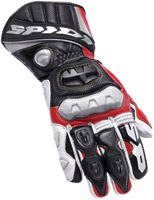 Spidi Race-Vent Gloves