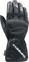 Spidi Ladies' Alu-Tech Gloves