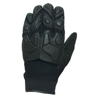 Castle Sport Mesh Gloves