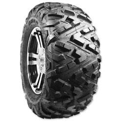 Duro DI2037 25X8R12 Front//Rear Tire 31-203712-258C