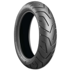 Bridgestone A41 150/70ZR18 Rear Tire