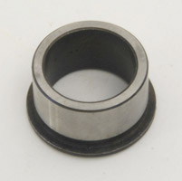 V-Twin Manufacturing Wheel Hub Spacer
