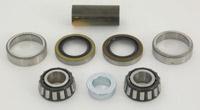 V-Twin Manufacturing Wheel Hub Bearing Rebuild Kit