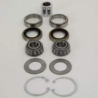 V-Twin Manufacturing Hub Rebuild Kit