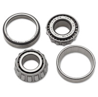 Bearing and Race Set