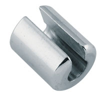 Barnett Performance Products Chrome Wheel Weights for Spoke Wheels