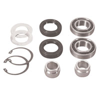 V-Twin Manufacturing Big Twin Hub Rebuild Kit