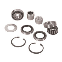 V-Twin Manufacturing Hub Rebuild Kit