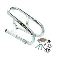 Pingel Removeable Wheel Chock Kit