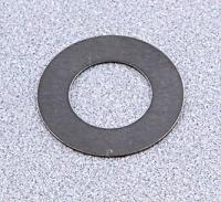 .004″ Wheel Spacer Shim