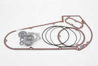 Primary Gasket Kit