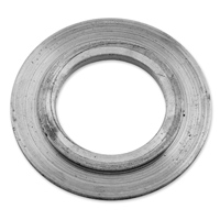 .008″ Wheel Spacer Shim