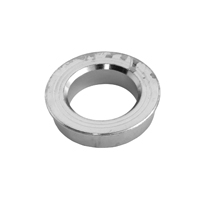Wheel Bearing Spacer