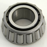 V-Twin Manufacturing Timken Wheel Bearing
