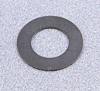 .032″ Wheel Spacer Shim