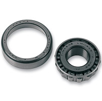 TIMKEN Wheel Bearing and Race