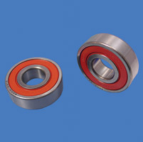 V-Twin Manufacturing Wheel Bearings