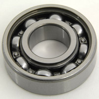 V-Twin Manufacturing Rear Hub Bearing