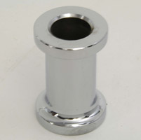 V-Twin Manufacturing Rear Axle Spacer