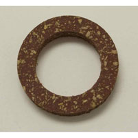 V-Twin Manufacturing Small Cork Washer