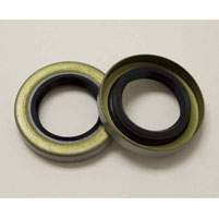 Replacement Wheel Hub Oil Seal