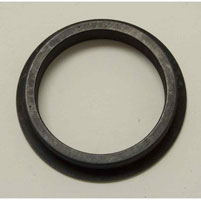 J&P Cycles® Bearing Collar