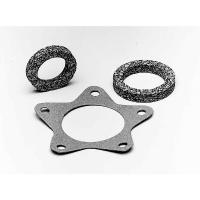 J&P Cycles® Gasket and Cork Washer Kit