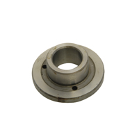 V-Twin Manufacturing Thrust Bearing Sleeve