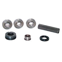 V-Twin Manufacturing Internal Bearing and Hardware Kit