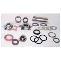 J&P Cycles® Star Hub Internal Rebuild Kit