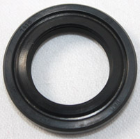 J&P Cycles® Wheel Bearing Oil Seals