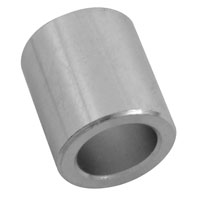 J&P Cycles® Axle and Wheel Spacer