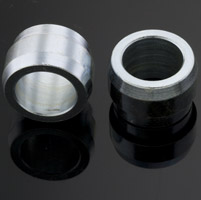 Outer Bearing Spacers