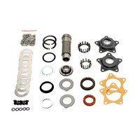 Star Hub Internal Rebuild Kit