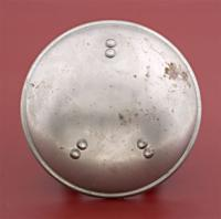 Servi Car Rear Hub Cap