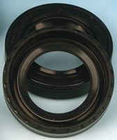 Genuine James Wheel Bearing Oil Seal