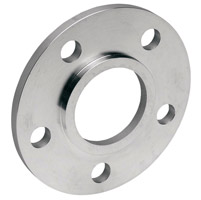CycleVisions Rear Wheel Spacers