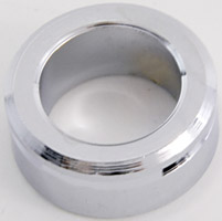 V-Twin Manufacturing Front Wheel Seal Spacers