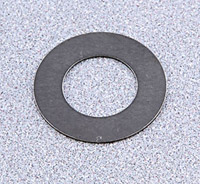 Eastern Motorcycle Parts  FLT? Wheel Hub Shims