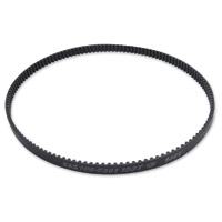 S&S Cycle 133 Teeth 1-1/2″ Wide High Strength Final Drive Belt