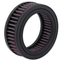 K&N Air Filter for EMD Vortex Air Cleanrer