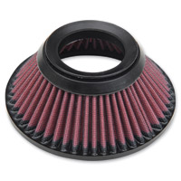Performance Machine Max HP Air Cleaner Filter