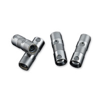 Crusher High Performance Tappets