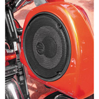 J&M ROKKER XX 6.65″ Speaker Upgrade Kit
