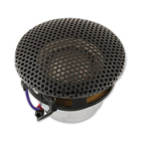 Cycle Sounds Series 2 Replacement Inner Speaker
