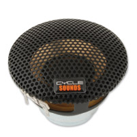 Cycle Sounds Series 3 Replacement Inner Speaker