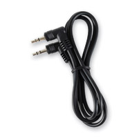 Cycle Sounds Auxillary MP3 Cable