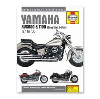 1998 yamaha v star 650 custom xvs650 repair manuals j p cycles rh jpcycles com v star 650 repair manual pdf download v star 650 repair manual pdf download
