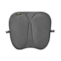 Skwoosh Universal Perforated Leather Gel Pad